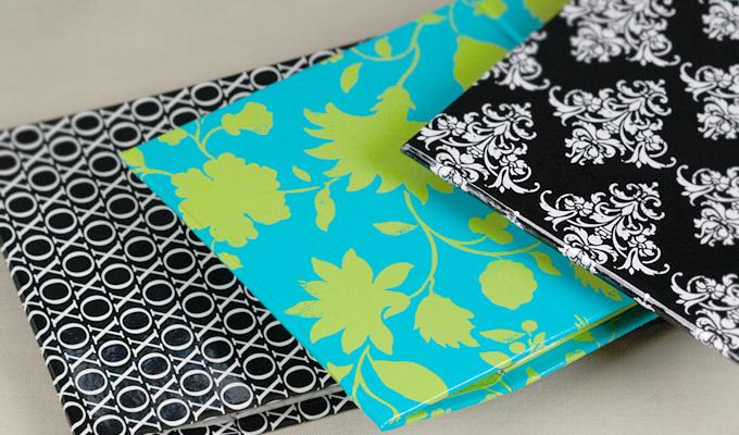 folding magnetic gift box