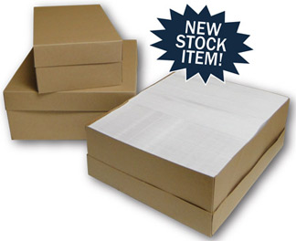 envelope cartons, boxes for envelopes