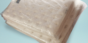 Poly Mattress covers